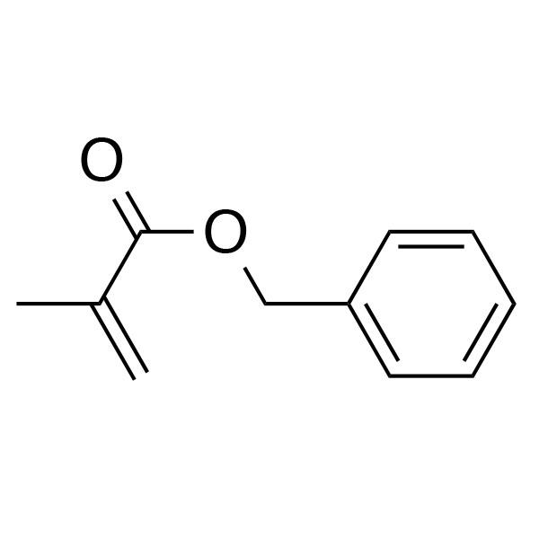 Benzyl methacrylate, min. 95%