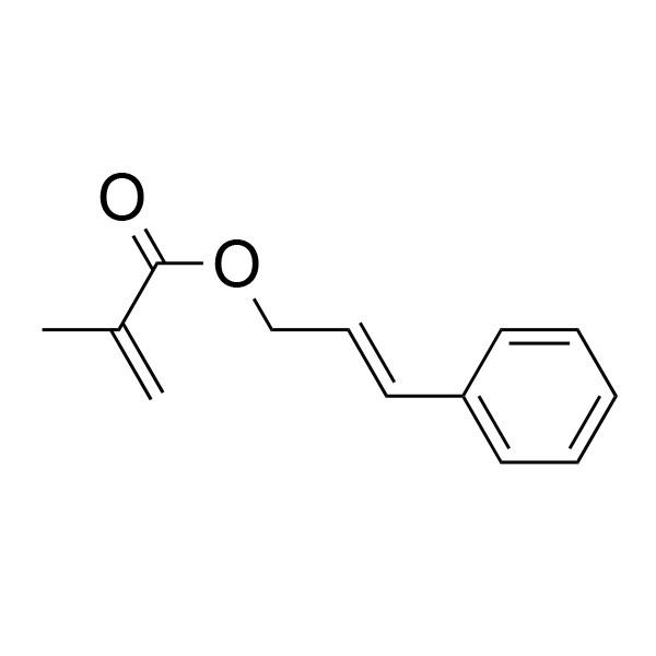 Cinnamyl methacrylate