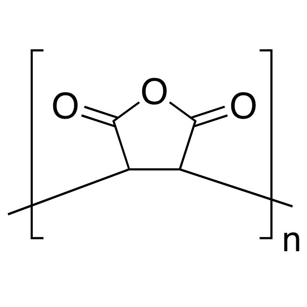Poly(maleic anhydride)