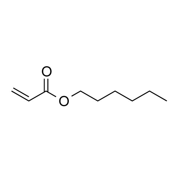n-Hexyl acrylate, min. 98%