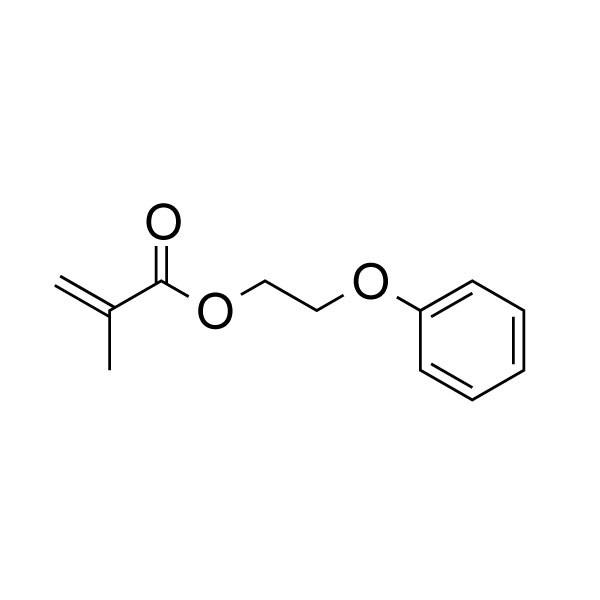 2-Phenoxyethyl methacrylate