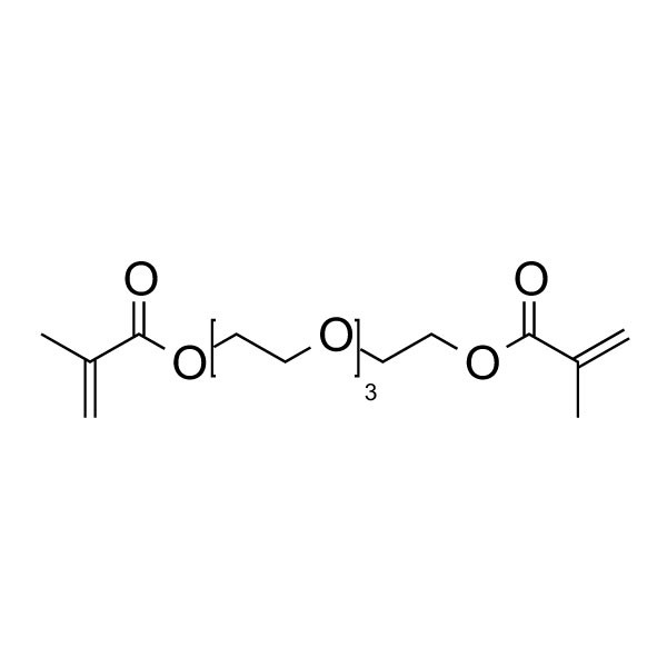 Tetraethylene glycol dimethacrylate