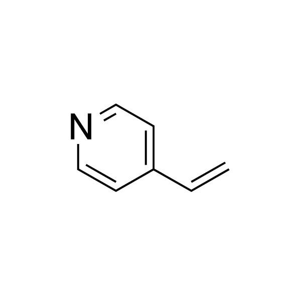 4-Vinylpyridine