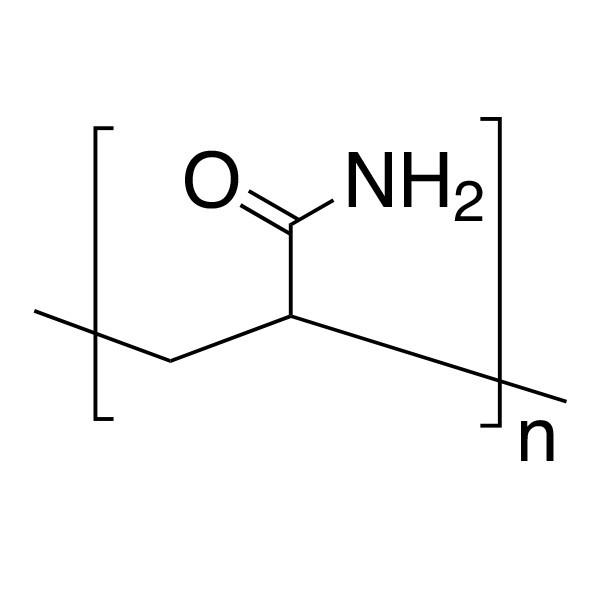 polyacrylamide-mw5000000-6000000