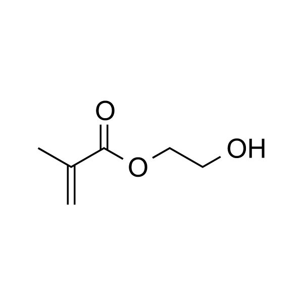 2-Hydroxyethyl methacrylate, Low Acid Grade