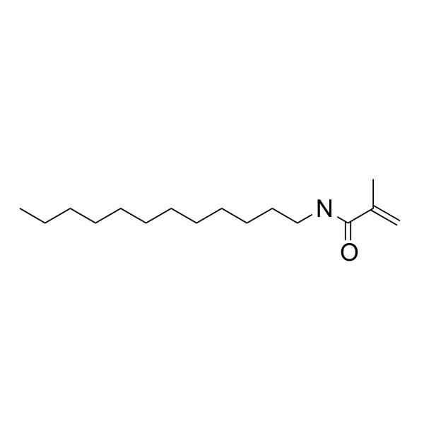 N-Dodecylmethacrylamide