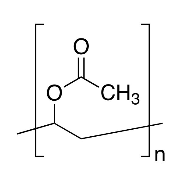 Poly(vinyl acetate)