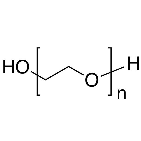 Poly(ethylene oxide) [MW 300,000]