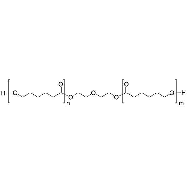 polycaprolactone-diol-mw-1250