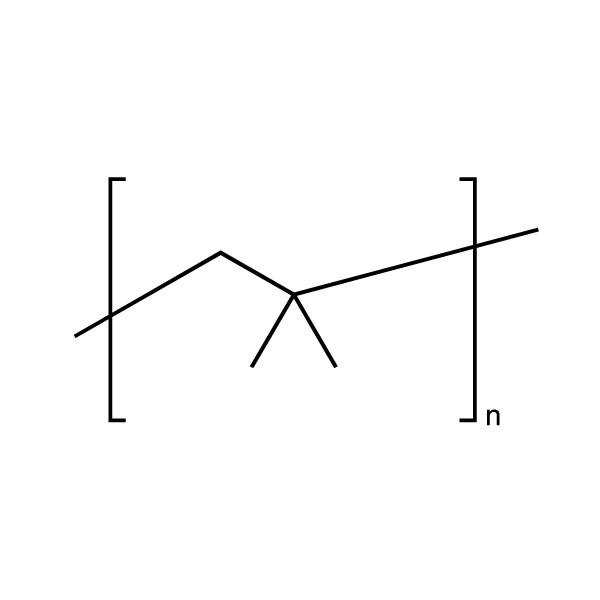 Polyisobutylene [MW 1,350]