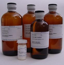 Lowicryl<sup>®</sup> HM23 Non-polar, hydrophobic, -80ºC embedding kit