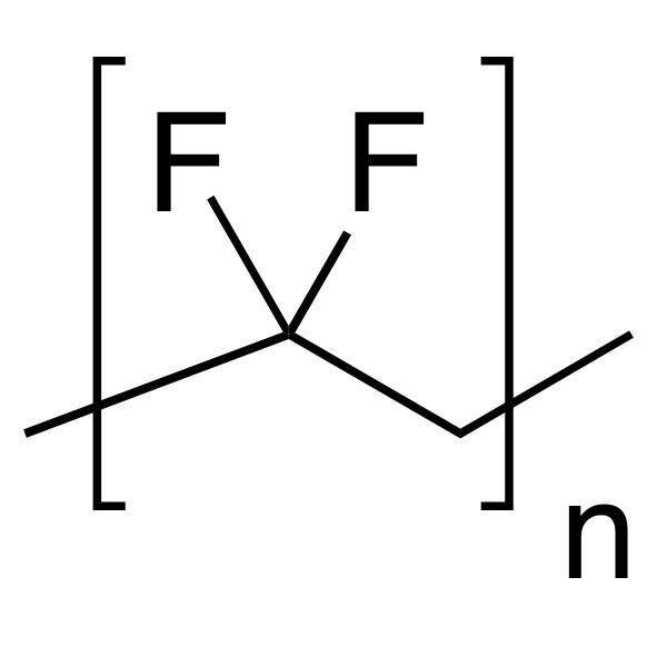 Poly(vinylidene fluoride)