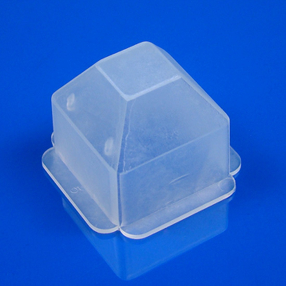 Peel-A-Way® Embedding Mold (Truncated - T12)