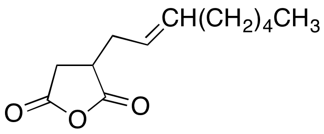 Octenylsuccinic anhydride