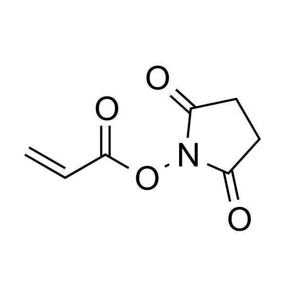 N-Acryloxysuccinimide