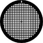 Grids - Formvar/Carbon Coated - Copper 200 mesh
