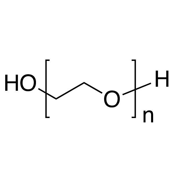 Poly(ethylene oxide) [MW 1,000,000]