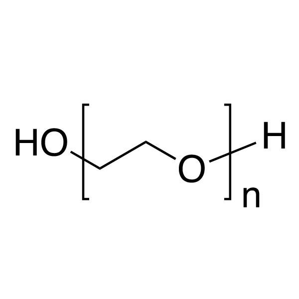 Poly(ethylene oxide), MW 8,000,000 (PEO 8000000)