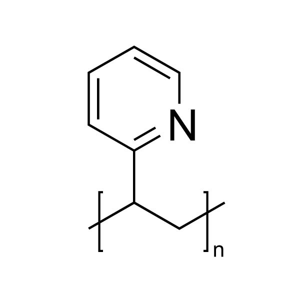 Poly(2-vinylpyridine) [MW 40,000]
