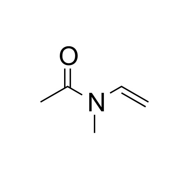 N-methyl-N-vinyl acetamide