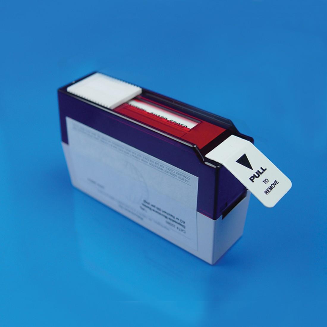 Microtome Blades, Disposable - AO/Reichert