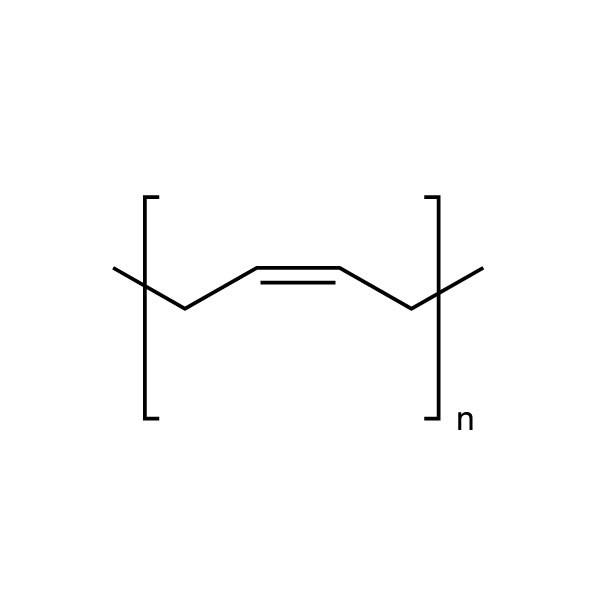 Polybutadiene [MW 1,600]