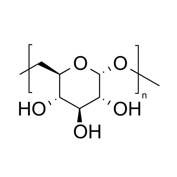 Dextran [MW 200,000-300,000]