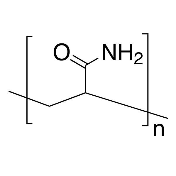Polyacrylamide-MW-10,000