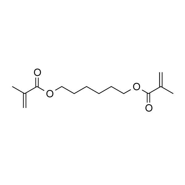 1,6-Hexanediol dimethacrylate, min 98%