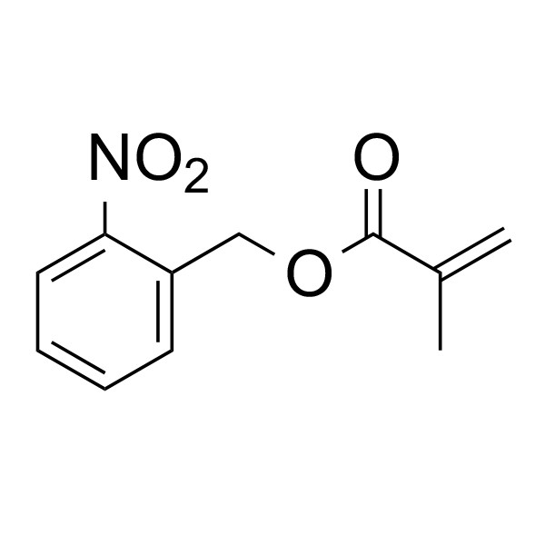 o-Nitrobenzyl methacrylate, min. 95%