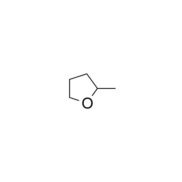 2-Methyl Tetrahydrofuran