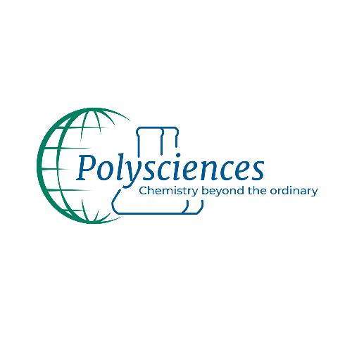 Progesterone; acetonitrile solution   Polysciences, Inc.