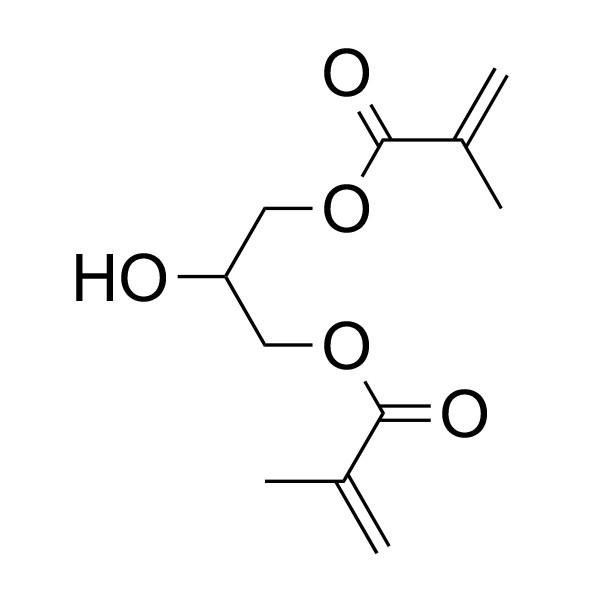 1,3-Glyceryl dimethacrylate