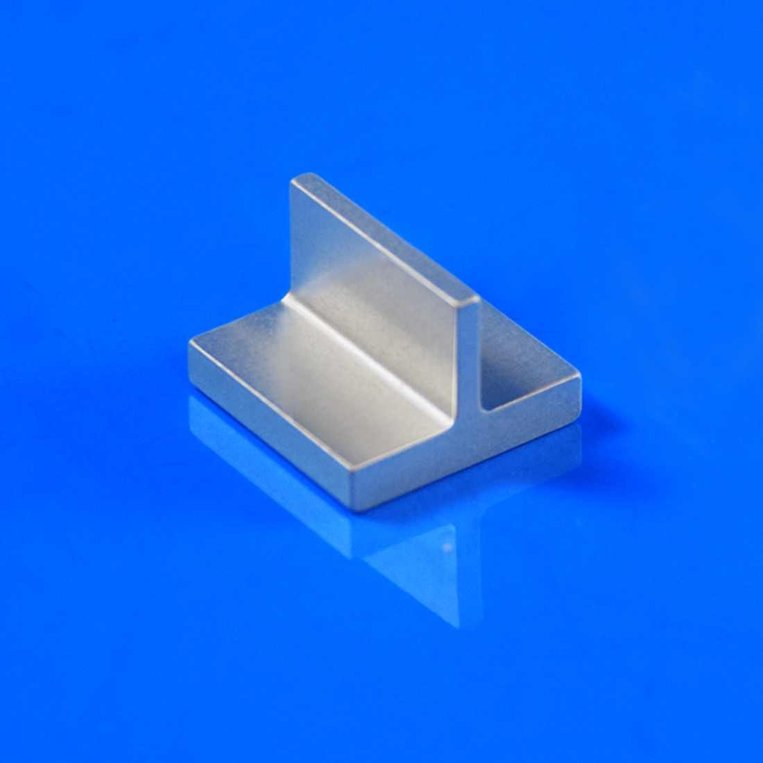 PolyPress™ Tissue Embedding Tampers (15mm x 15mm)