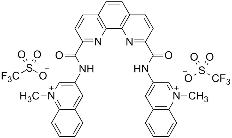 Phen-DC3-26000