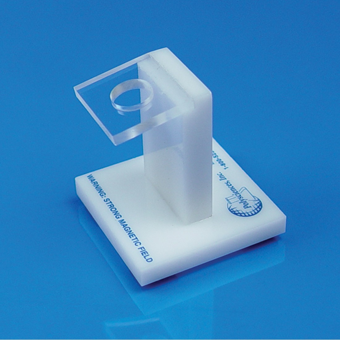 BioMag®  Solo-Sep Microcentrifuge Tube Separator