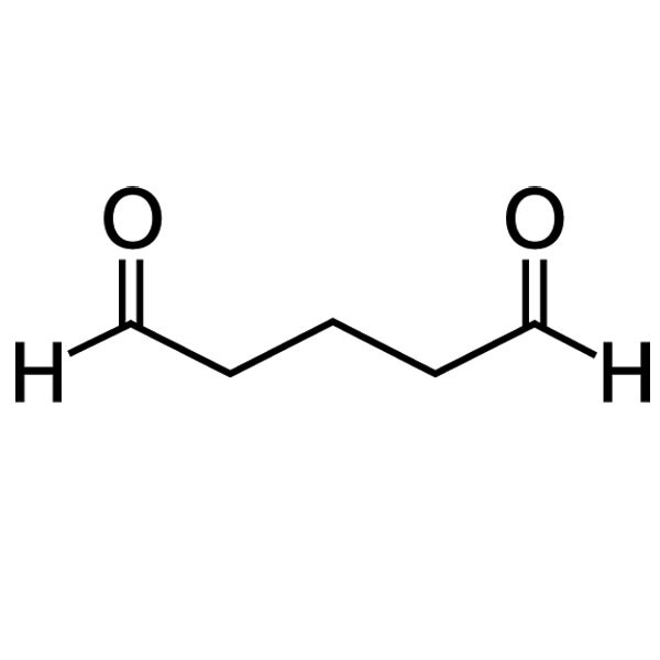 Glutaraldehyde, EM Grade, 25%