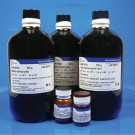 Methyl Methacrylate-Butyl Methacrylate Embedding Kit