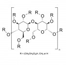 Cellulose, methyl hydroxyethyl ether
