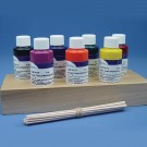 Tissue Marking Dye 7-Color Kit