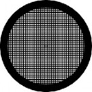 Grids - Formvar/Carbon Coated - Nickel 400 mesh
