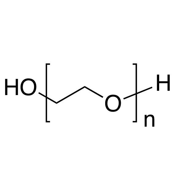 Poly(ethylene glycol) [MW 600]