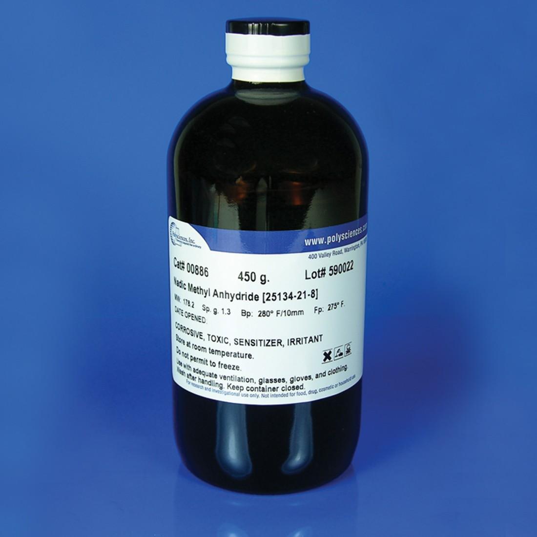 Nadic-Methyl-Anhydride-nma