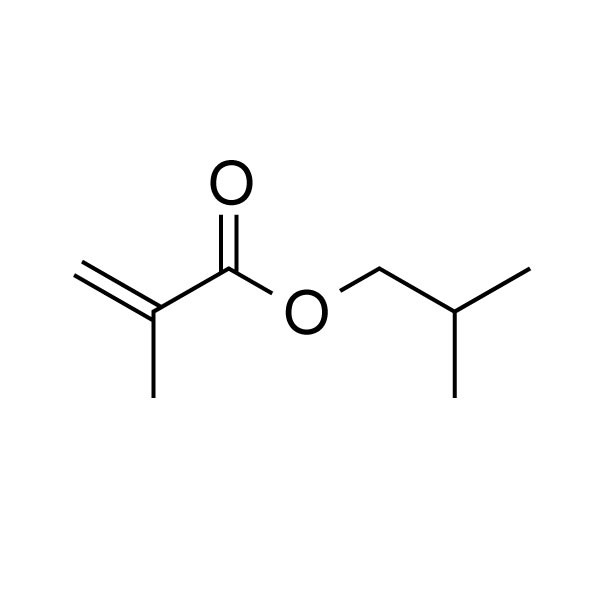 iso-Butyl methacrylate