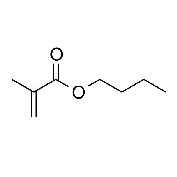 n-Butyl methacrylate