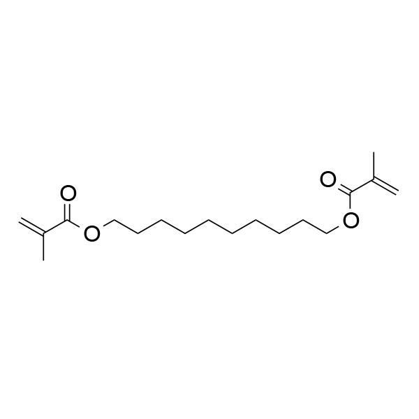 1,10-Decanediol dimethacrylate