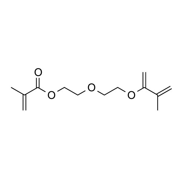 Diethylene glycol dimethacrylate