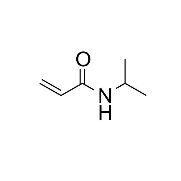 N-iso-Propylacrylamide