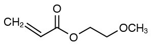 2-Methoxyethyl acrylate