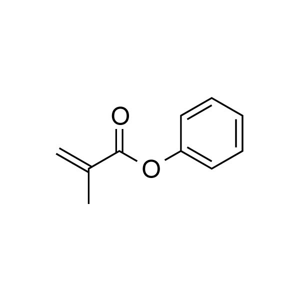 Phenyl methacrylate, >95%